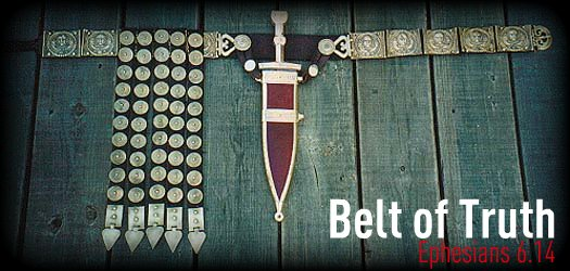 belt-of-truth