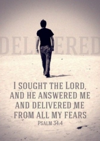 image  bibleverses.com