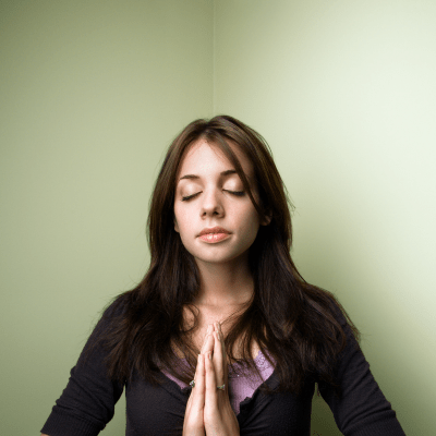 Excising Spiritual Authority (Part 1)