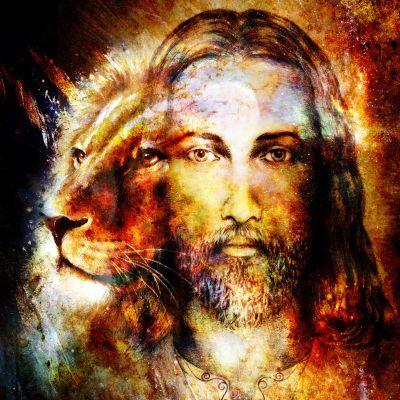 Excising Spiritual Authority (Part 2)