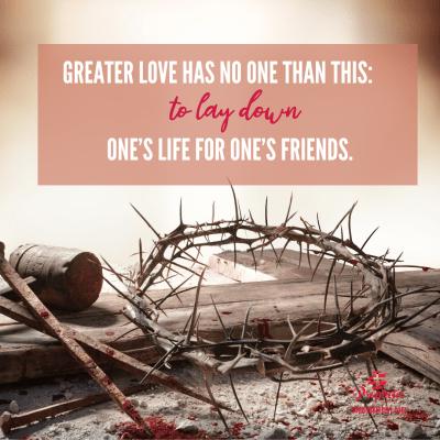 5 Joyful Reflections on The Resurrection Life of Christ