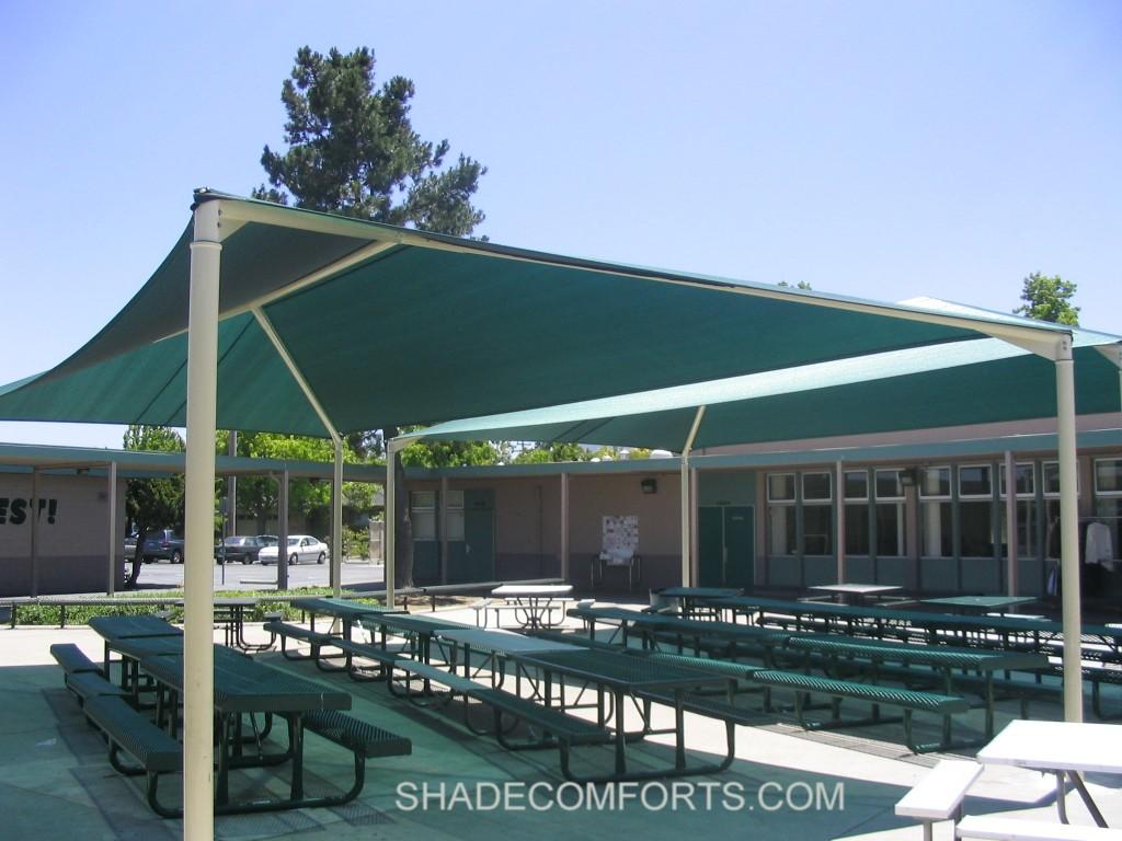 san jose patio shade canopies 4