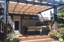 Plan Outdoor Living Space Ultimate Guide