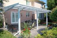 Pergolas or Patio Covers: How to Choose The Right Shade ...