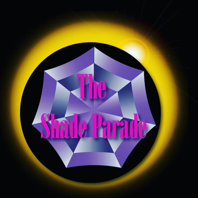 The Shade Parade