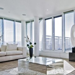 Blinds For Living Room Portraits Luxury Shades Reading Berkshire