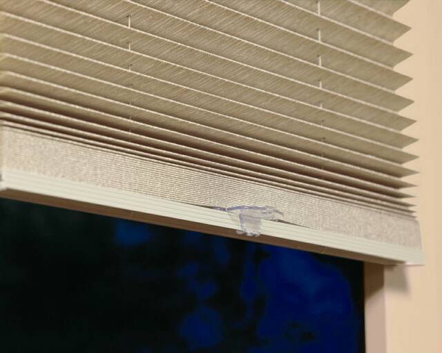 Modern Window Blinds And Shades