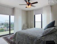 Floor To Ceiling Window Treatments - Best Types