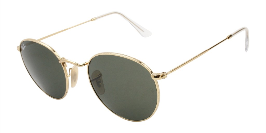 ray-ban-3447-classic-round-sunglasses