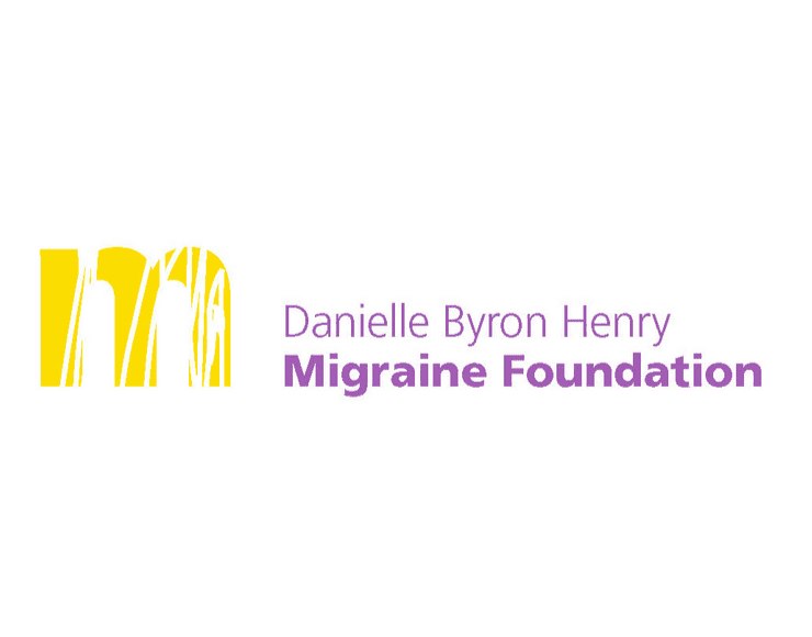 The Danielle Byron Henry Migraine Foundation