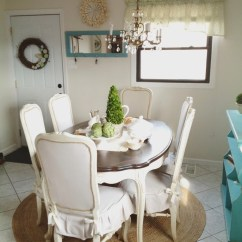 Dining Chairs With Caning Wheelchair Mat How To Upholster The Back Of - Shades Blue Interiors