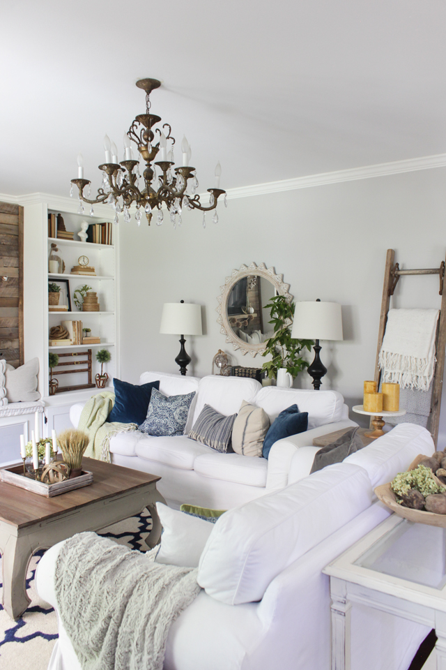 Better Homes And Gardens 100 Decorating Ideas Under 100 Magazine