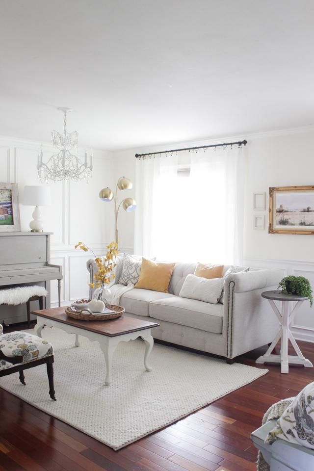 FAQ  Shades of Blue Interiors