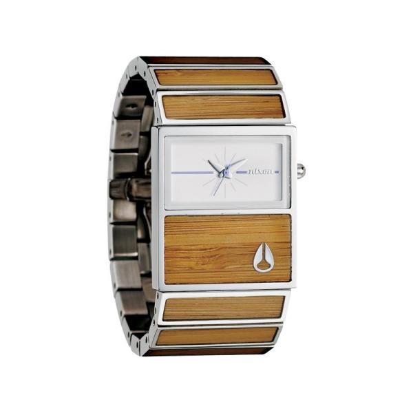 Nixon Chalet A575 1429 Watch - Shade Station