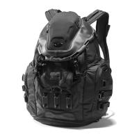 Oakley Kitchen Sink Backpack Warranty | ISEFAC Alternance