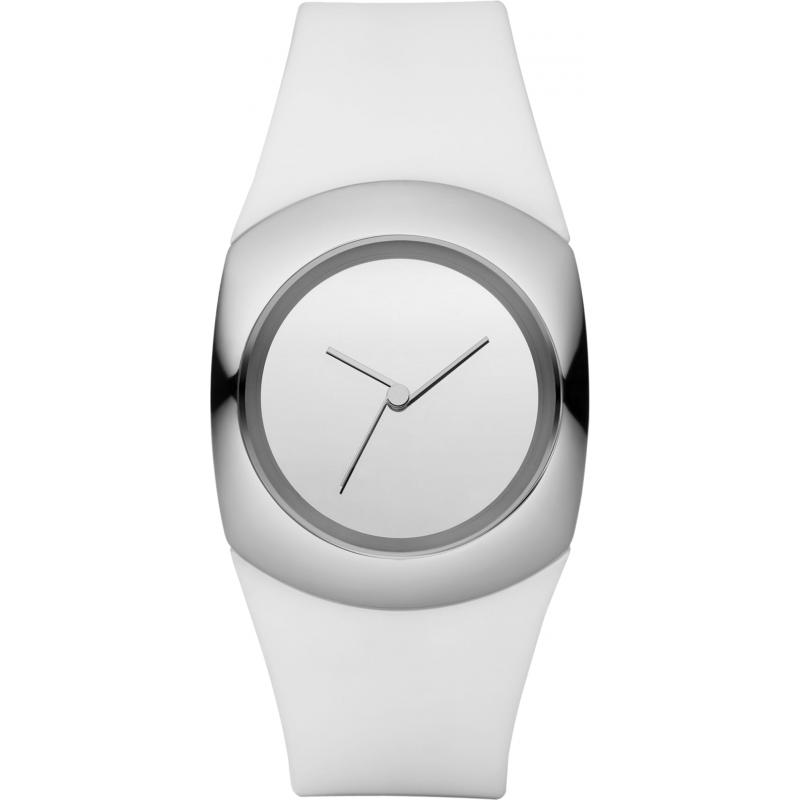 Philippe Starck PH5042 Watch - Shade Station