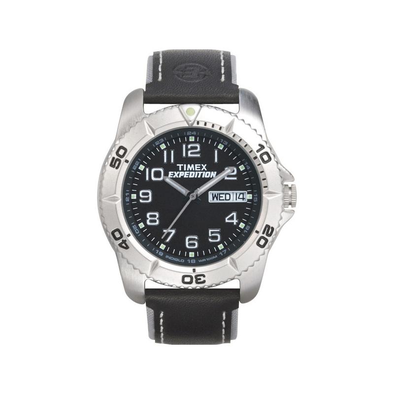 Timex Rugged Basic Analog T42491 Watch  Shade Station