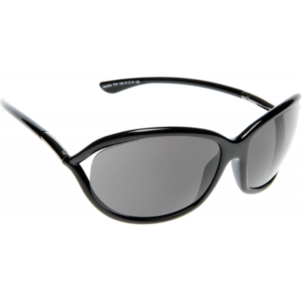 Tom Ford Jennifer Ft0008 199 Sunglasses - Shade Station