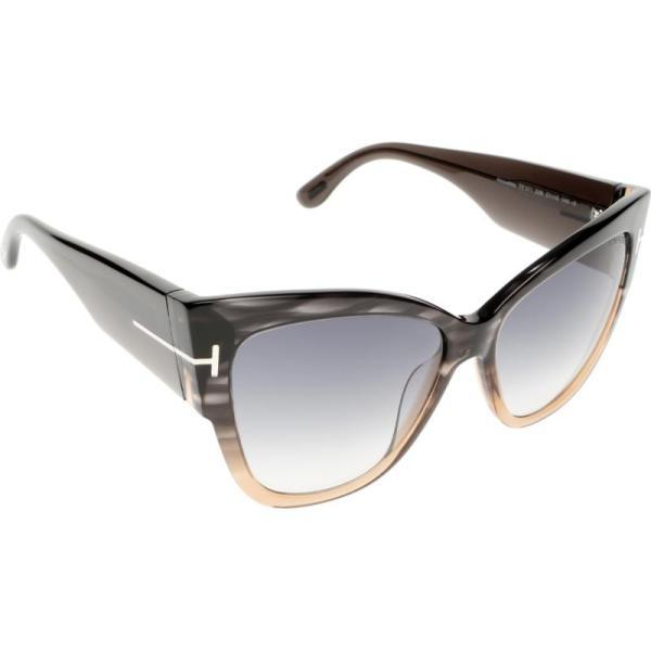 Anoushka Tom Ford Sunglasses