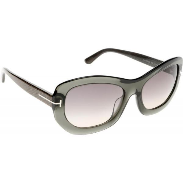Amy Tom Ford Sunglasses