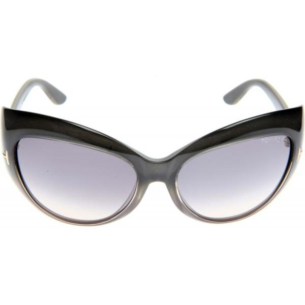 Tom Ford Bardot Sunglasses