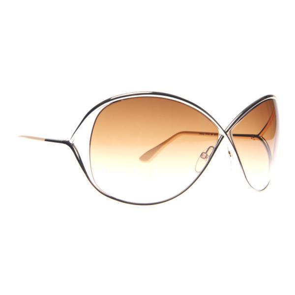 Tom Ford Miranda Sunglasses Replica