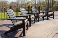 Patio Furniture | Shadetree Canopies