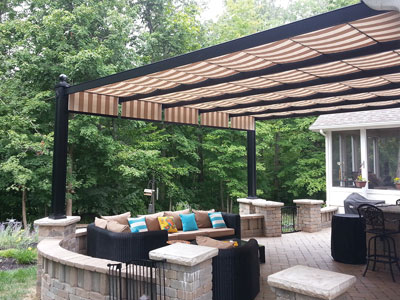 shadetree products