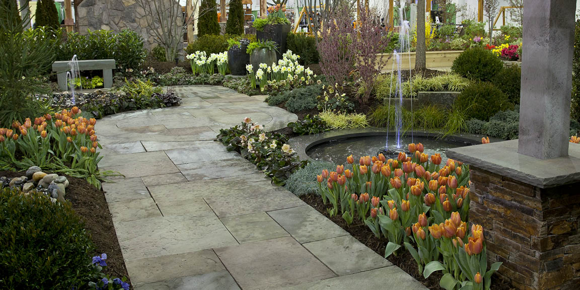 Capital Home And Garden Show February 22 24 West Winds Nursery