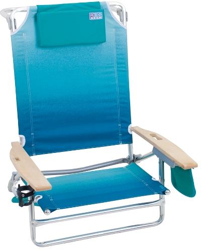big kahuna beach chair mid century wicker hoop