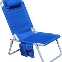 Beach Chairs With Shade Elegant Dining Room Portable Chair For Air Travel