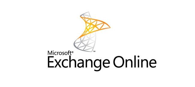 Shadik Exchange 2010 Hosting