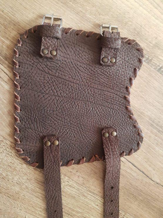 Armbeschermer Traditional