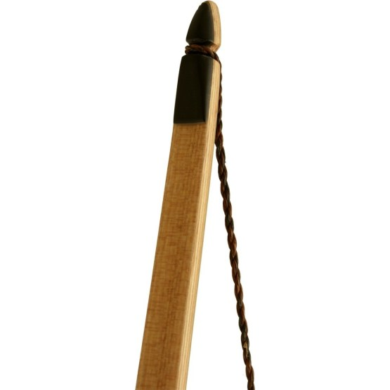 bearpaw blackfoot limb tip