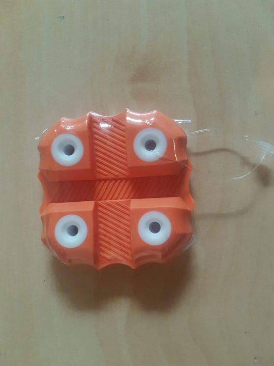 Pijlentrekker Flex-pull