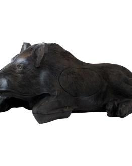Longlife lying boar