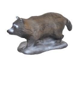 Longlife Racoon