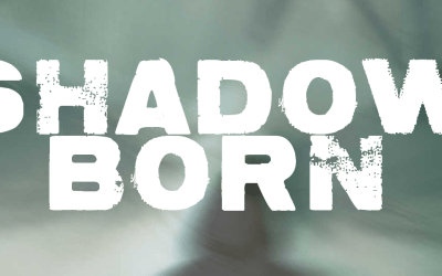 Get Shadow Born For Free!
