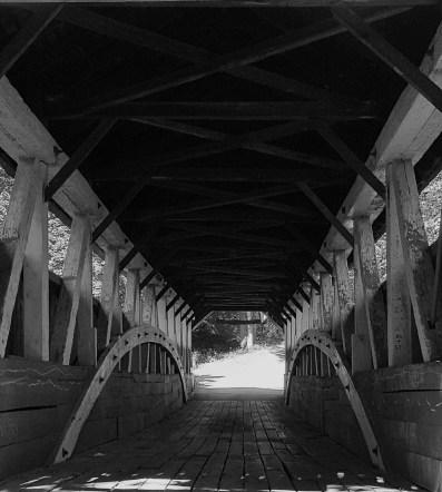 _lower-humbert-covered-bridge-20160903_0012