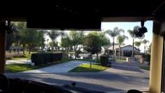 The Lakes RV Park - Definitely a resort style park