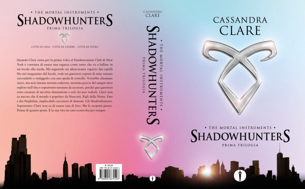 shadowhunters-d
