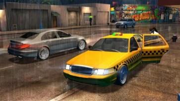 taxi-sim-2020