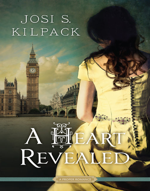 Heart_Revealed_converted
