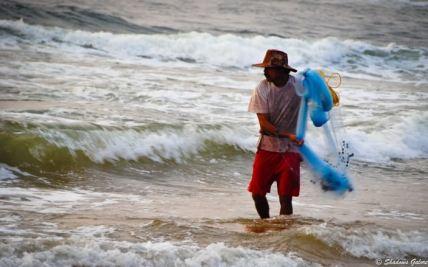 Fisherman-1