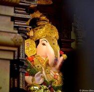 Ganesh_Chaturthi-9