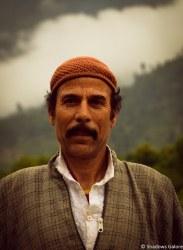Kashmir_Portraits_WusanMan
