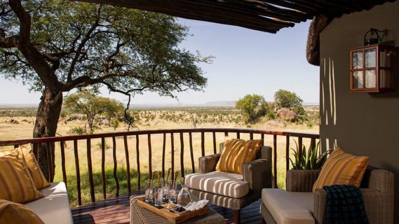 serengeti-four-seasons-safari