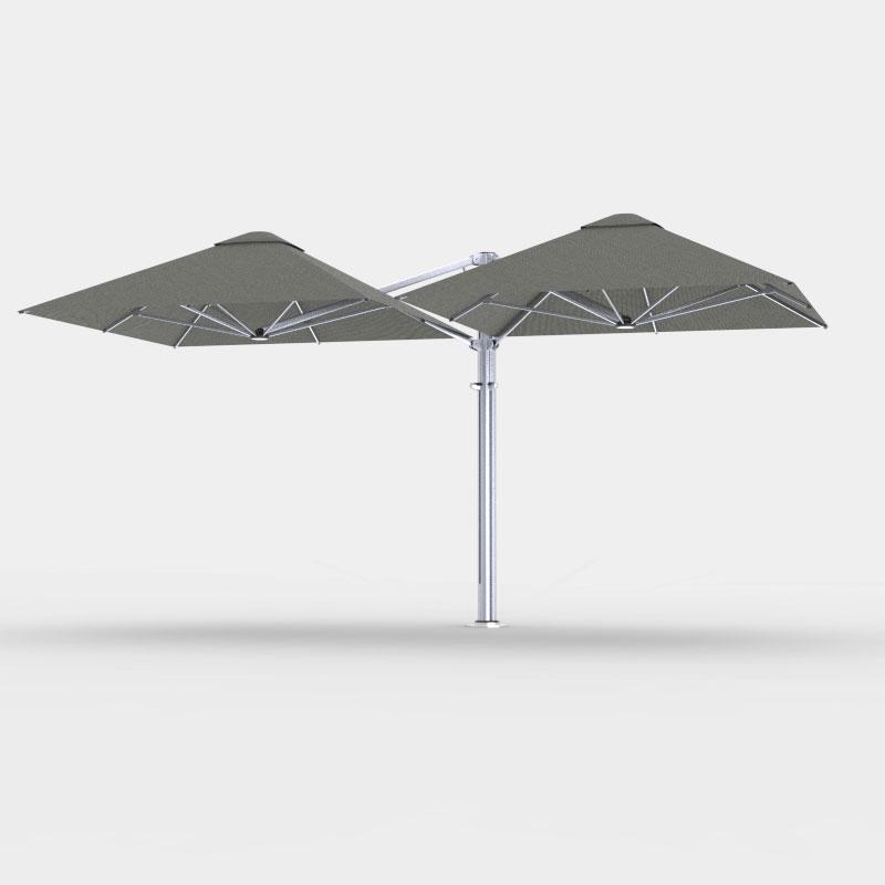 outdoor umbrellas patio umbrellas