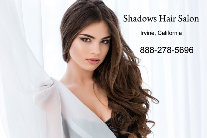Haircut Ladera Ranch The Best Haircut Of 2018