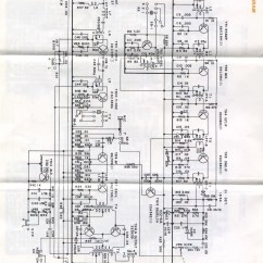 Push To Talk Switch Wiring Diagram Vehicle Diagrams Free Microphone Craft